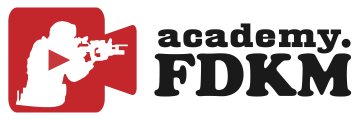 Academy FDKM